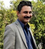 Delhi Police seeks life imprisonment for Mahmood Farooqui