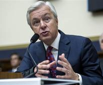 Ex-Wells Fargo Manager: I Was Fired for Not Meeting Goals
