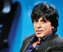 Shah Rukh Khan posts cryptic tweet about next with Imtiaz Ali