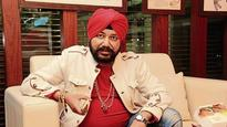 Illegal immigration scandal: Daler Mehndi appears before court