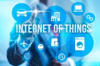 CISOs need to pay attention to IoT security spending