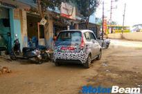 Mahindra e2o Discontinued After e2oPlus Launch