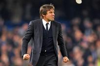 Gianfranco Zola: My verdict on Chelsea outclassing Manchester City