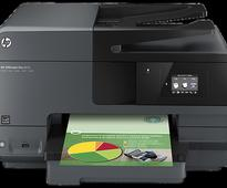 HP told: Disarm printer ink 'self-destruct sequence' blocking third-party cartridges