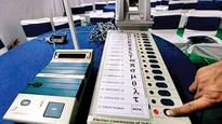 Law Commission drafts white paper on simultaneous polls
