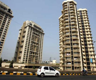 Buying a house in Mumbai may become cheaper