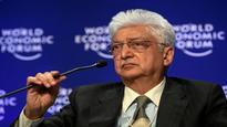 Azim Premji picks up stake in Aditya Birla Capital for Rs 703cr
