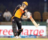 IPL 9: RCB, SRH in search of maiden title