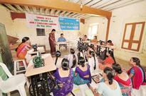 Rebirth of Indian philanthropy
