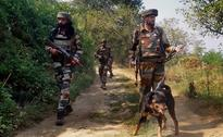 Soldier Dies In Jammu And Kashmir's Tangdhar As Army Foils Infiltration Bid