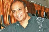 Todays films bring out the best in actors: Vipin Sharma