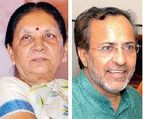 BJP, Cong prep for political showdown