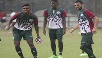 Mohun Bagan look to return to winning ways against Gokulam
