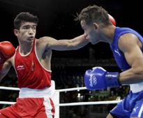 Shiva Thapa, Manoj Kumar to box in higher weight categories in National Championships
