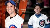 Rookie Of The Year's Henry Rowengartner Is All Grown Up And Made A Recent Appearance