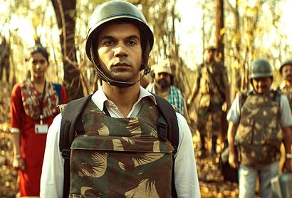 Filmfare awards announced; Newton snubbed in all major categories