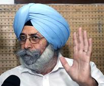 H S Phoolka: AAP should be open to any arrangement with Sidhu forum