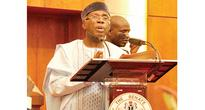 Agric Revolution: Agric Minister Launches 1,000 Boreholes In Kano