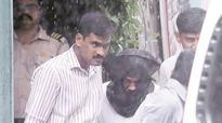 No useful info gleaned from gangster Kumar Pillai: Mumbai Police