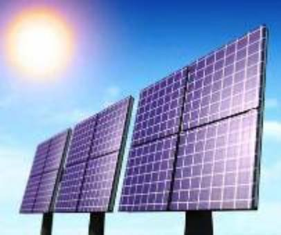 Solar power: Mahindra Group sees 500-Mw opportunity
