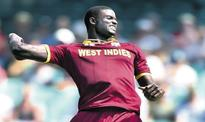West Indies Face South Africa In Tri-Nation Opener