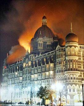 26/11 case: Pak asks India to provide additional evidence