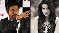 Pratyusha Banerjee death: Shah Rukh Khan speaks up on the case while promoting Fan