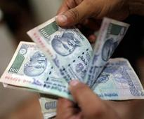 CAG doubts public sector banks' ability to meet recapitalisation targets