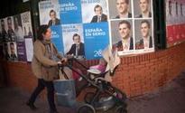 James Badcock: An end to Spain's political jam?