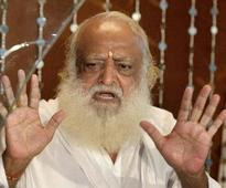 Witness in Asaram Bapu rape case goes missing