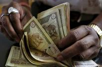 Demonetisation: Old Rs 500 notes not to be accepted by Indian Railways, in buses, metro after December 10