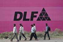 Relief for DLF in Valley Project in Panchkula as Supreme Court cuts penalty interest