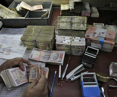 Public sector banks need Rs 1.2 lakh-cr capital infusion: Moody's