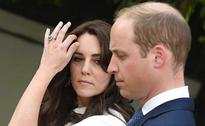 For William And Kate, Lunch With PM Modi Tomorrow