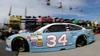 Countdown to Daytona: Wendell Scott, Davey Allison tied to No. 34