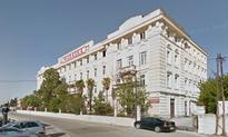 Hyatt Debuts First Regency Hotel in Croatia