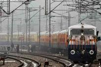 Poll bound Uttar Pradesh to get 9 more trains shortly