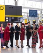 Star Alliance claims best airline alliance award