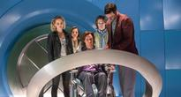 New 'X-Men' TV Series From Fox Set in Same Universe as Movies