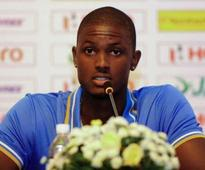 India in West Indies: We Need to Improve in All Aspects, Says Jason Holder