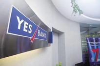 Yes Bank turns CEO into a billionaire as stock climbs
