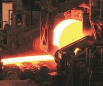 Essar Group, Tatas, ArcelorMittal submit bids for debt-laden Essar Steel