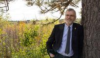 Concordia University of Edmonton sheds its religious ties