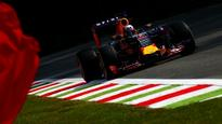 Formula One: Red flags to replace yellow in qualifying in case of hazardous incidents