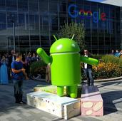 Android Nougat now on 0.7% of Android devices, Froyo finally bids adieu