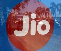 Jio partners with Samsung to improve LTE services