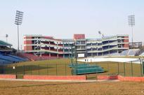 Ex-players Throwing Muck, Have Insatiable Appetite: DDCA to HC