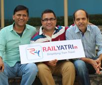 RailYatri-acquired startup YatraChef to strengthen last mile commerce