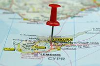 Cypriot leaders, key powers vow to push on towards deal