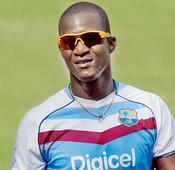 WICB vice president blasts Darren Sammy's comments as 'demeaning, insulting'